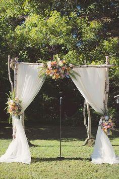 40 backdrop wedding ideas 1