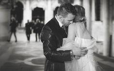 Wedding Dresses, Fictional Characters, Fashion, Moda, Bridal Dresses, Alon Livne Wedding Dresses, Fashion Styles, Weeding Dresses, Bridal Gown