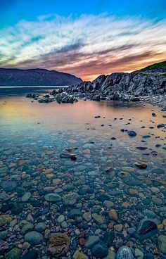 Jezera, Newfoundland, The World's Greatest, Getting Old, Fine Art America, Canada, The Incredibles, Sea, Island