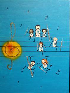 Banda de Oboes y Fagotes de Navarra