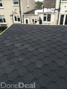 Best Thunderstorm Grey Tamko Shingles Stillwater Roof Shingle Colors House Roof Shingle Colors 400 x 300