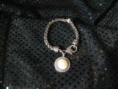 New Fashion Jewelry Susie's Merle  Norman Cosmetics & Boutique 900 E Will Rogers Blvd Claremore, OK 918-341-2441