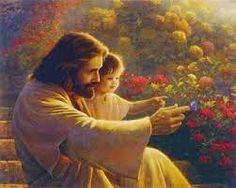 """SEGUNDO O EVANGELHO:  """" Nem todo o que me diz: Senhor, Senhor, entrará ..."""