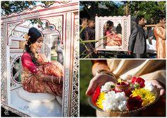 Durban Indian Wedding - ZaraZoo Wedding Photography