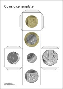 1000 images about europe money on pinterest euro euro coins and money. Black Bedroom Furniture Sets. Home Design Ideas