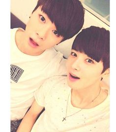 moonbin and  eunwoo couple