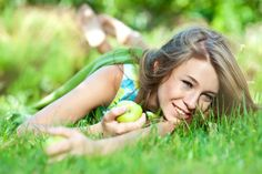 5 Reasons Your Body Loves A Detox