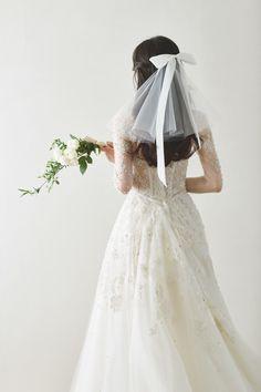 We only provide limited Korea pre wedding's Package, Special Offer 500 USD Fancy Wedding Dresses, Tea Length Wedding Dress, Bridal Dresses, Wedding Gowns, Korean Bride, Korean Wedding Photography, Before Wedding, Wedding Photoshoot, Bride Hairstyles