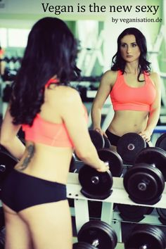 Sexy Female Fitness Motivation Training sexy arms workout bodybuilding