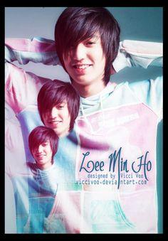 Goo Jun Pyo - Lee Min Ho BOF 3 by VicciVoo