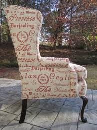 chic chair - Google Search