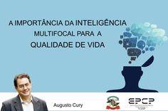 A Importância da Inteligência Multifocal para a Qualidade de vida - Dr. ...