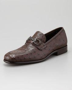 http://symasytes.com/salvatore-ferragamo-tommaso-ostrich-bit-loafer-p-4685.html