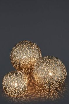 Infuse a radiating glow into your home with our ceiling & floor lights. A cosy ambience is easy with table & outdoor lighting. Home Lighting, Outdoor Lighting, Bedside Table Lamps, Light Fittings, Polished Nickel, Bulb, Ceiling Lights, 3 Balls, Uk Online
