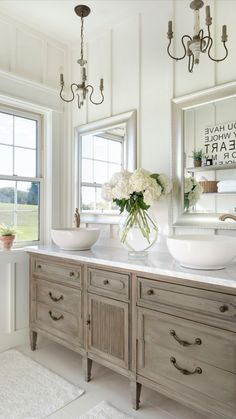 Bathroom Interior Design, Home Interior, Interior Ideas, Bathroom Renovations, Home Remodeling, Bathroom Makeovers, Bathroom Inspiration, Bathroom Ideas, Budget Bathroom