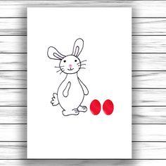 Tavasz tündér - tavaszi kreatív ötlet gyerekeknek - Játsszunk együtt! Snowman, Disney Characters, Fictional Characters, Snoopy, Decor, Art, Preschool, Art Background, Decoration