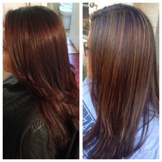 Highlights #HighlightsBygigiii