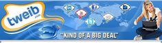 Tweib.com - Free Facebook Fans, Twitter Followers, YouTube Views, Website Traffic! Facebook Marketing, Affiliate Marketing, Digital Marketing, Make Money Blogging, Make Money Online, How To Make Money, Spiritual Power, Youtube Subscribers, Twitter Followers