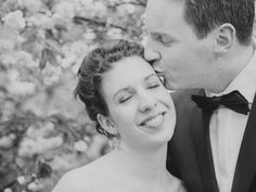 """12 Möglichkeiten, wie Männer """"Ich liebe dich"""" sagen können – auch ohne viele Worte!"""
