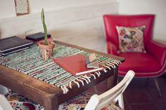 www.fotografiartesl.com Table, Furniture, Home Decor, Studio, Decoration Home, Room Decor, Tables, Home Furnishings, Home Interior Design