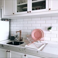 Home Interior Warm .Home Interior Warm Interior Design Living Room, Living Room Decor, Bedroom Decor, Küchen Design, House Design, Sweet Home, Home And Deco, Apartment Living, Home Decor Inspiration