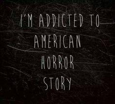 Addicted, 3 years 4 seasons lol