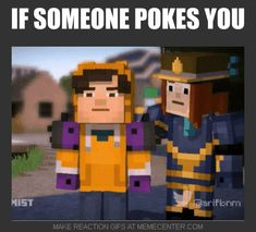 302 Best Minecraft Story Mode Images Minecraft Minecraft Fan