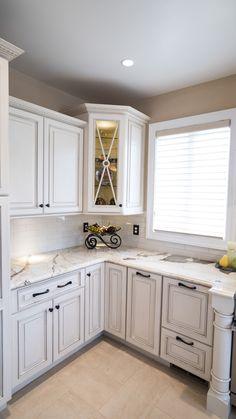 Kitchen Bath Remodeling In Leesburg VA Shirazi Project - Bathroom remodeling leesburg va