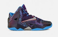 3 hommes nike images sur pinterest nike | lebron james des baskets nike pinterest e00e95