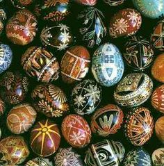 A Unitarian Universalist Easter Story