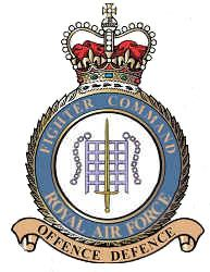 Battle Of Britain, Royal Air Force, Fighter Aircraft, Luftwaffe, World War Two, Armed Forces, Crests, Commonwealth, Badges