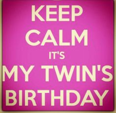 10 Best Twin Phrases Images Twin Quotes Funny Twins Twin Humor