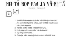 Noppapeli Väritys 2 Hääräämö.pdf
