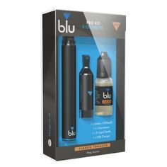 blu Pro Kit Official Stockists | Electronicecigtore