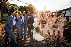 Los 10 mejores fotógrafos de matrimonios en Medellín: ¡el registro perfecto de tus emociones! Bridesmaid Dresses, Wedding Dresses, Fashion, Valentines Day Weddings, Bridal Gowns, Magick, Boyfriends, Bridesmade Dresses, Bride Dresses
