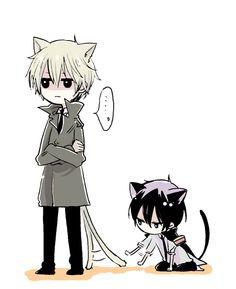 Tags: Anime, Fanart, Katekyo Hitman REBORN!, Hibari Kyoya, Pixiv