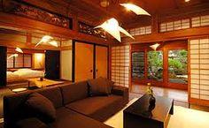 日本 和室 モダン - Google Search