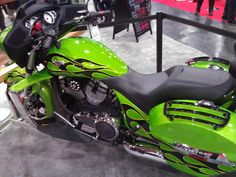 Victory Motorcycle. #NYMotorcycleShows #Bikes #Cruisers #Motorcycles