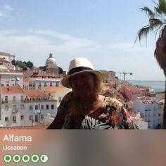 https://www.tripadvisor.dk/Attraction_Review-g189158-d195649-Reviews-Alfama-Lisbon_Lisbon_District_Central_Portugal.html?m=19904