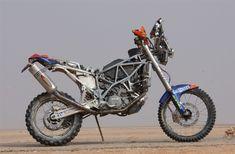 Ktm 950 Adventure, Dirt Bike Magazine, Moto Enduro, Trophy Truck, Motorcycle Design, Road Racing, Event Design, Motorbikes, Honda