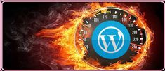 How to Speed up WordPress Site - The Ultimate Guide