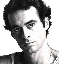 Ney Matogrosso has been shaking his hips and the conservative's minds since the 1970's. A true brazilian rebel heart!