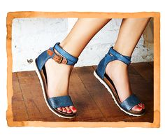 Miz Mooz | Official Website- Stylish women's boots, Heels, Wedges, Flats & More - Miz Mooz