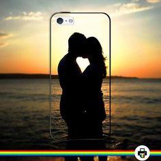 nice idea for a custom phone case - imprimetetu.com