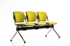 Diemme Bonn #chairs #office #contract