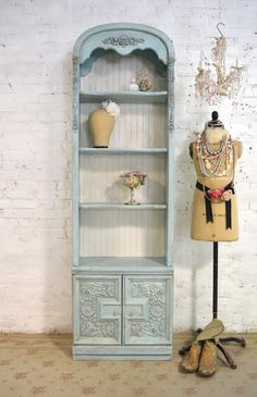 The painted cottage on pinterest painted cottage french dresser and