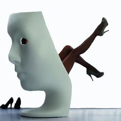 MOD온라인가구브랜드.백화점.홈쇼핑도매전문,하이모던침대.소파.주문제작 전문몰.이태리디자인전문제작 Disney Characters, Fictional Characters, Artwork, Sofa, Work Of Art, Settee, Auguste Rodin Artwork, Artworks, Couch