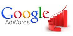 Google Adwords kampagner ? Tænker du også iGoogle Adwords kampagner ? Så har vi masser erfaring med at sætte gode relevante Adwords kampagner op for vores kunder. Vi har lavet Google Adwords reklamer for flere…