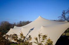 A fabulous open day this weekend showing off one of our beige beauties. #eventmanager #event #countrywedding #weddingplanning #stretchtents #stretchtent #weddingdrinks #weddingfair #engaged #weddingsupplier #eventcoordinator #summer #partytent #sussex #westsussex #eventdesign #eventcover #eastsussex #eventplanner #eventvenue #eventprofsuk #eventprofs #meetingplanner #meetingplanner #meetingprofs #inspiration #popular #trending #eventplanning #eventdesign #eventplanners #eventdecor…