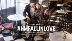 H&M offers fashion and quality at the best price | H&M IE
